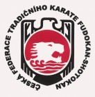 Seminář karate-soustředění reprezentace a TM