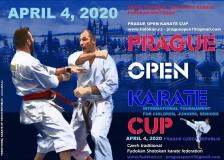 Prague Open Cup